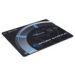 Obrázok pre výrobcu Podložka pod myš, Gaming Arena, herná, čierno-šedá, 26x21x0,2cm, E-Blue