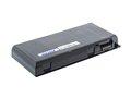 Obrázok pre výrobcu Baterie AVACOM NOMS-GT66-806 pro MSI MegaBook GT660/GT680/GT780 BTY-M6D Li-Ion 11,1V 7800mAh