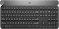 Obrázok pre výrobcu klávesnice Logitech Logitech Craft US