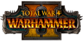 Obrázok pre výrobcu PC - Total War: Warhammer II (CZ) Limited edition