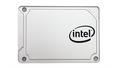 """Obrázok pre výrobcu SSD 2,5"""" 64GB Intel E 5100s SATAIII 3D2 TLC"""