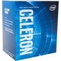 Obrázok pre výrobcu Intel Celeron G4950 BOX (3.3GHz, LGA1151, VGA)