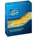 Obrázok pre výrobcu CPU Intel Xeon E5-2630 v3 (2.4GHz, LGA2011-3,20MB)