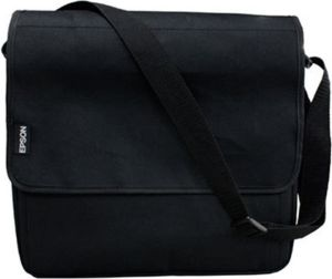 Obrázok pre výrobcu EPSON Soft Carry Case - ELPKS69 - EB-x05/x41/x42, EH-TW6 series