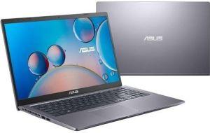 "Obrázok pre výrobcu ASUS 15 P1511CMA-EJ523T Pentium N5030 15.6"" FHD matny UMA 8GB 256GB SSD WL Cam Win10 CS šedý"