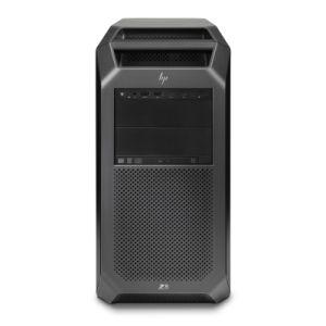 Obrázok pre výrobcu HP Z8 G4 T X4116/32GB/ 256GB/3yw/W10P