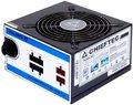 Obrázok pre výrobcu Chieftec zdroj CTG-550C, 550W, 85+, box