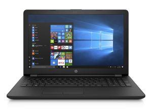"Obrázok pre výrobcu HP 15-rb014nc/ E2-9000e/4GB/500 GB/DVDRW/AMD graphics/15,6"" HD/Win 10/černá"