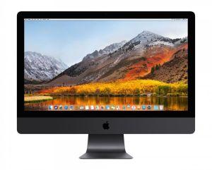 """Obrázok pre výrobcu Apple iMac Pro 27"""" 5K Ret 8-Core 3.2GHz/32G/G-8GB/1T/SK"""