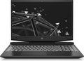 """Obrázok pre výrobcu HP Pavilion Gaming 15-dk1006nc/15,6"""" FHD AG IPS/Core i7-10750H/16GB/256GB SSD+1TB/GF GTX 1650 4GB/Win 10 Home/Shadow-bla"""