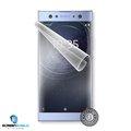 Obrázok pre výrobcu Screenshield SONY Xperia XA2 Ultra H4213 folie na displej