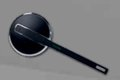 Obrázok pre výrobcu Jabra Single headset - PRO 9470, Mono