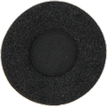 Obrázok pre výrobcu Jabra Ear Cushion - BIZ 2300, foam (10ks)
