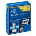 Obrázok pre výrobcu CPU Intel Xeon E5-2630 v4 (2.2GHz, LGA2011-3,25MB)