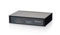 Obrázok pre výrobcu 5 port Gb 1 SFP,4 port 802.3 POE,Power Budget 65W