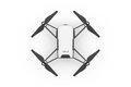 Obrázok pre výrobcu RYZE Tello - kvadrokoptéra RC Drone