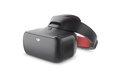 Obrázok pre výrobcu DJI Goggles Racing Edition, FPV brýle s bezdrátovým přenosem obrazu 2.4 GHz