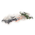 Obrázok pre výrobcu Forever dron SKY SOLDIERS DR-200