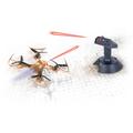 Obrázok pre výrobcu Forever dron SKY SOLDIERS TOWER DEFENCE