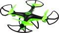 Obrázok pre výrobcu Dron UGO Fen 2.0, VGA kamera, automatická stabilizace výšky, automatický vzlet a přistání