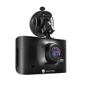 Obrázok pre výrobcu NAvitel kamera do auta R400