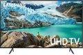 """Obrázok pre výrobcu Samsung UE50RU7172 SMART LED TV 50"""" (123cm), UHD"""