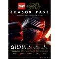 Obrázok pre výrobcu ESD SK PS3 - LEGO® Star Wars: The Force Awakens Season Pass