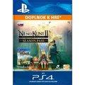 Obrázok pre výrobcu ESD SK PS4 - Ni no Kuni™ II: Revenant Kingdom - Season Pass