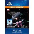 Obrázok pre výrobcu ESD SK PS4 - Star Wars Battlefront Death Star