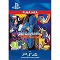 Obrázok pre výrobcu ESD SK PS4 - Mega Man Legacy Collection 2