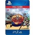Obrázok pre výrobcu ESD SK PS4 - Pixel Piracy