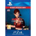 Obrázok pre výrobcu ESD SK PS4 - Resident Evil Code: Veronica X