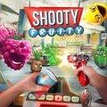 Obrázok pre výrobcu ESD SK PS4 - Shooty Fruity