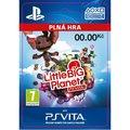Obrázok pre výrobcu ESD SK PS Vita - LittleBigPlanet PlayStation Vita Marvel Super Hero Edition