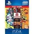 Obrázok pre výrobcu ESD SK PS4 - ARCADE GAME SERIES 3-in-1 Pack