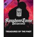Obrázok pre výrobcu ESD Kingdom Come Deliverance Treasures of the Past