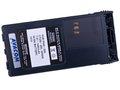 Obrázok pre výrobcu Baterie AVACOM Motorola P040, P060 Ni-MH 7,5V 1450mAh