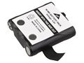 Obrázok pre výrobcu Baterie AVACOM Motorola T80, TLKR-T5/T7, XTR-446, XTK-446 Ni-MH 4,8V 700mAh
