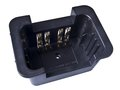 Obrázok pre výrobcu AVACOM Motorola GP900/HT1000/MTX838 - patice pro nabíječ radiostanic AV-TW