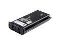 Obrázok pre výrobcu Baterie AVACOM Kenwood TK260/270/360/370 Ni-MH 7,2V 2000mAh