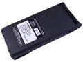 Obrázok pre výrobcu Baterie AVACOM Motorola GP320/340/360, HT750/1250 - WARIS Ni-MH 7,5V 2000mAh