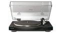 Obrázok pre výrobcu Pioneer gramofon s pevným šasi černý