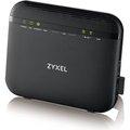 Obrázok pre výrobcu ZyXEL VMG3625-T20A Dual Band Wireless AC/N VDSL2 Combo WAN Gigabit Gateway