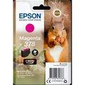 Obrázok pre výrobcu EPSON ink bar Singlepack Magenta 378 Claria Photo HD Ink 4,1 ml