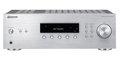 Obrázok pre výrobcu Pioneer audio přijímač 2.0 stříbrný