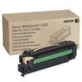 Obrázok pre výrobcu Xerox SMart Kit Drum Cartridge, WC4265, 100K