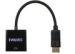 Obrázok pre výrobcu EVOLVEO DisplayPort - VGA adaptér