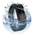 Obrázok pre výrobcu LAMAX BFit - voděodolný fitness náramek