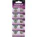 Obrázok pre výrobcu Batéria alkalická, LR54, AG10, 1.5V, blister, 1ks