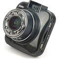 Obrázok pre výrobcu Xblitz Digitálna kamera do auta GO SE, Full HD, mini USB, HDMI, čierna